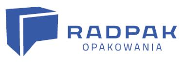 Hurtownia Opakowań Jednorazowych - Producent RADPAK